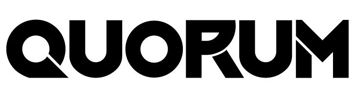 Revista Quorum